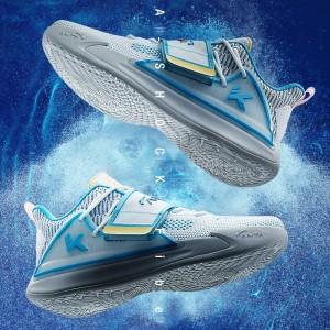 Anta KT 2020 Splash 2 Men's Basketball Sneakers