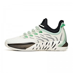 "Anta 2020 Winter Gordon Hayward GH1 ""Alpha Next"" Men's Low Basketball Sneakers"