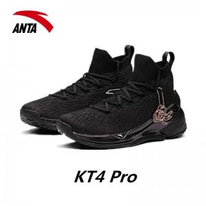Anta Klay Thompson KT4 Pro PE Limited Basketball Shoes