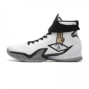 Anta Klay Thompson KT3 Special Edition Basketball Shoes