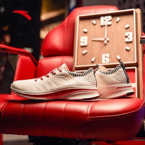 2019 Anta x Coca Cola Flashlite Men's Running shoes