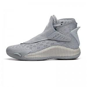 Anta KT5 PRO STARS Klay Thompson Basketball Sneakers