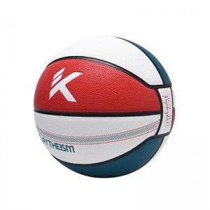 Anta 2020 KT Klay Thompson Klaytheism Basketball