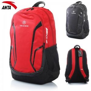 Anta Sports Training Backpack