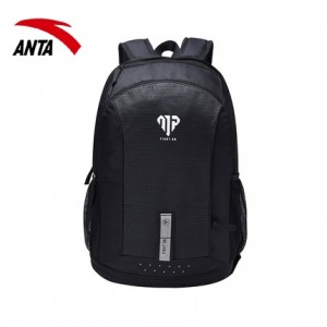 2017 Anta X Manny Pacquiao Boxing Training Sports Backpack