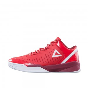 Peak Team Tony Parker 2 II Basketball Shoes
