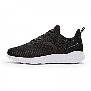 Anta 2018 Summer Men's Running Shoes | Anta Casual Running Sneakers