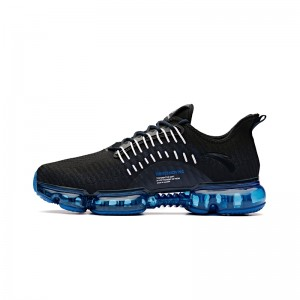 "Anta X NASA ""Star Cloud"" Men's Running Sneakers 