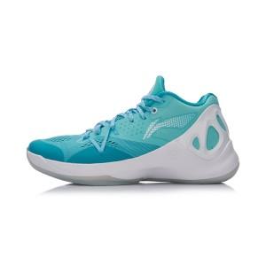 Li-Ning 2017 New Sonic V Low Men's Professional Basketball Shoes