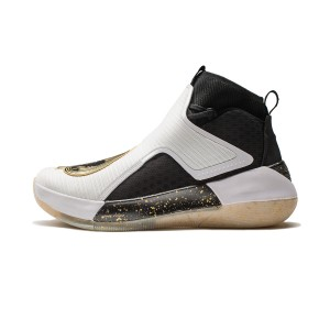 "Li-Ning Yushuai XII 12 - ""LasVegas"" 