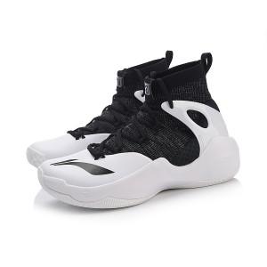C.J. McCollum Sonic VI V2 Men's High Tops Professional Basketball Game Sneakers