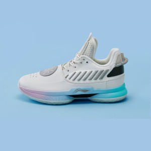 "Way of Wade 7 ""COTTON CANDY"""