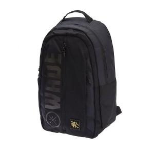 Way of Wade Men's Backpack | 2018 New