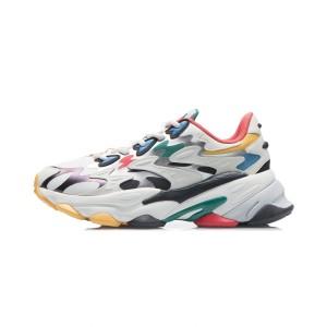 Li-Ning 2021 CF ALIEN Men's Fashion Casual Shoes