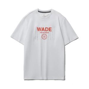 Wade 2021 Men's Basketball Cultural T-Shirt