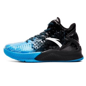 "Anta KT3 Kids Basketball Shoes "" Make It Rain"""