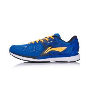 Li Ning 2017 YUNMA Marathon x Pose Method Mens Racing Running Shoes