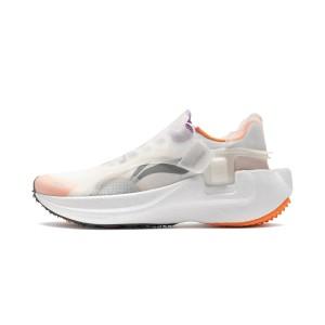 "Li-Ning X Soulland ""Rangers"" 游侠 SOULLAND Men's Fashion Running Shoes"