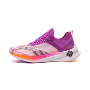 Li-Ning 2020 New 飞电Feidian CHALLENGER Boom Racing Shoes