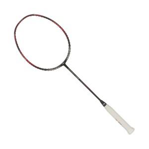 Li-Ning Sudirman Cup Chen Long Air Stream N99 Badminton Racket