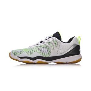 Li-Ning 2018 Ranger II Lite-TD Men's Badminton Training Shoes - [AYTN015-3]