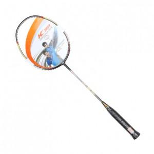 Kason Twister C7 Cai Yun Badminton Racket