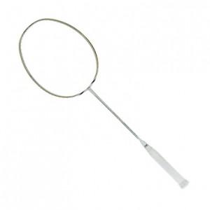 Li-Ning Wind Storm 700 Badminton Racket