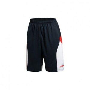 Li-Ning WoW 3 Dwyane Wade Basketball Short