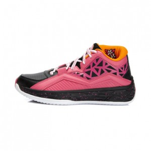 "Li Ning WoW 4 Wade Fission 2.5 Tuff ""Florida"""