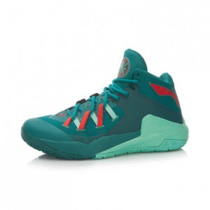 "Li-Ning Wade All in Team 3 ""Miami"""
