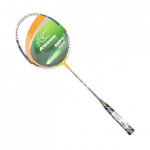 Kason TSF 100Ti Badminton Racket