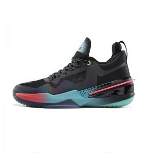 PEAK TAICHI Flash III Basketball Shoes - ESPORTS