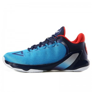 Peak Tony Parker Ⅴ Professional Basketball Shoes