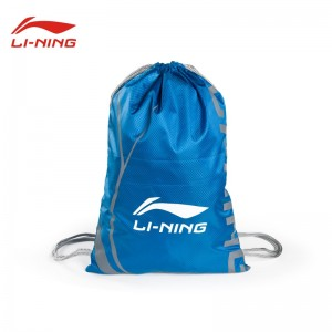 li ning Swimming Bag | waterproof outdoor beach bag - LSLM753