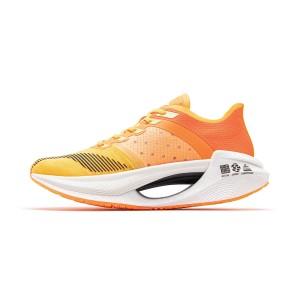 Li-Ning 2020 绝影Essential Women's Bullet Speed Running Shoes - Orange