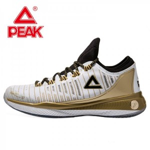 Peak Tony Parker IV 4 Plus Limited