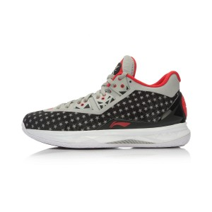 "Li-Ning WoW Way of Wade 4 ""Veterans Day"" SE"