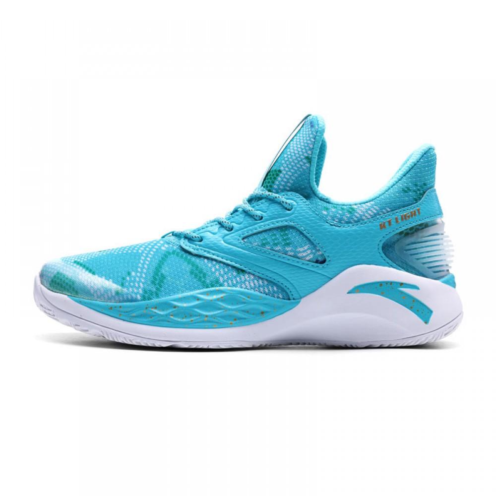 Klay Thompson Shoe Size