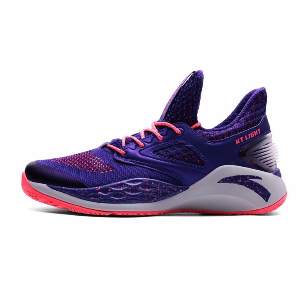Anta Klay Thompson KT2 -Light Basketball Shoes
