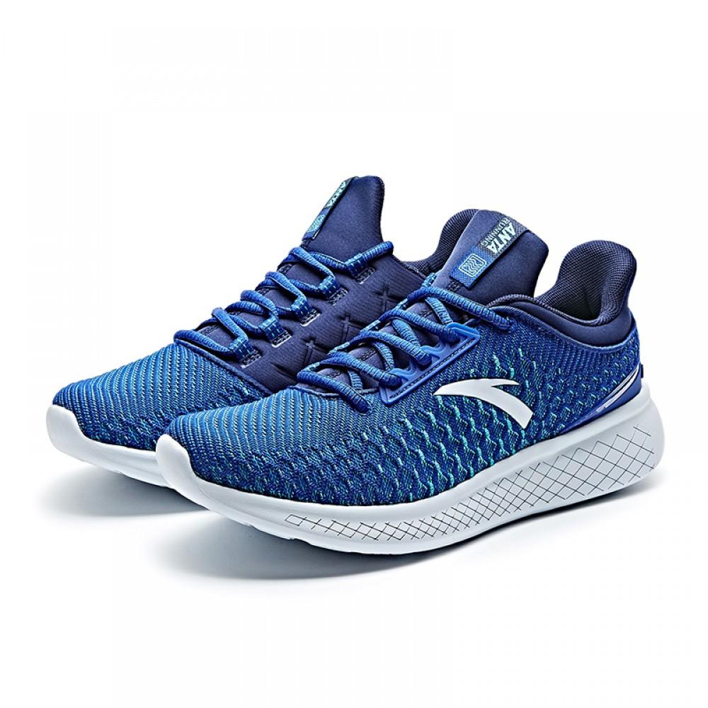 Li Ning Running Shoes Price