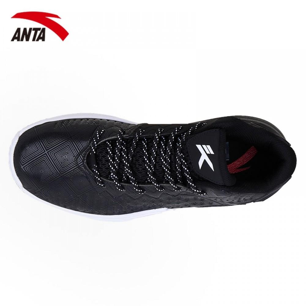 9241da365668 Anta 2017 Klay Thompson KT3 Lite Basketball Shoes