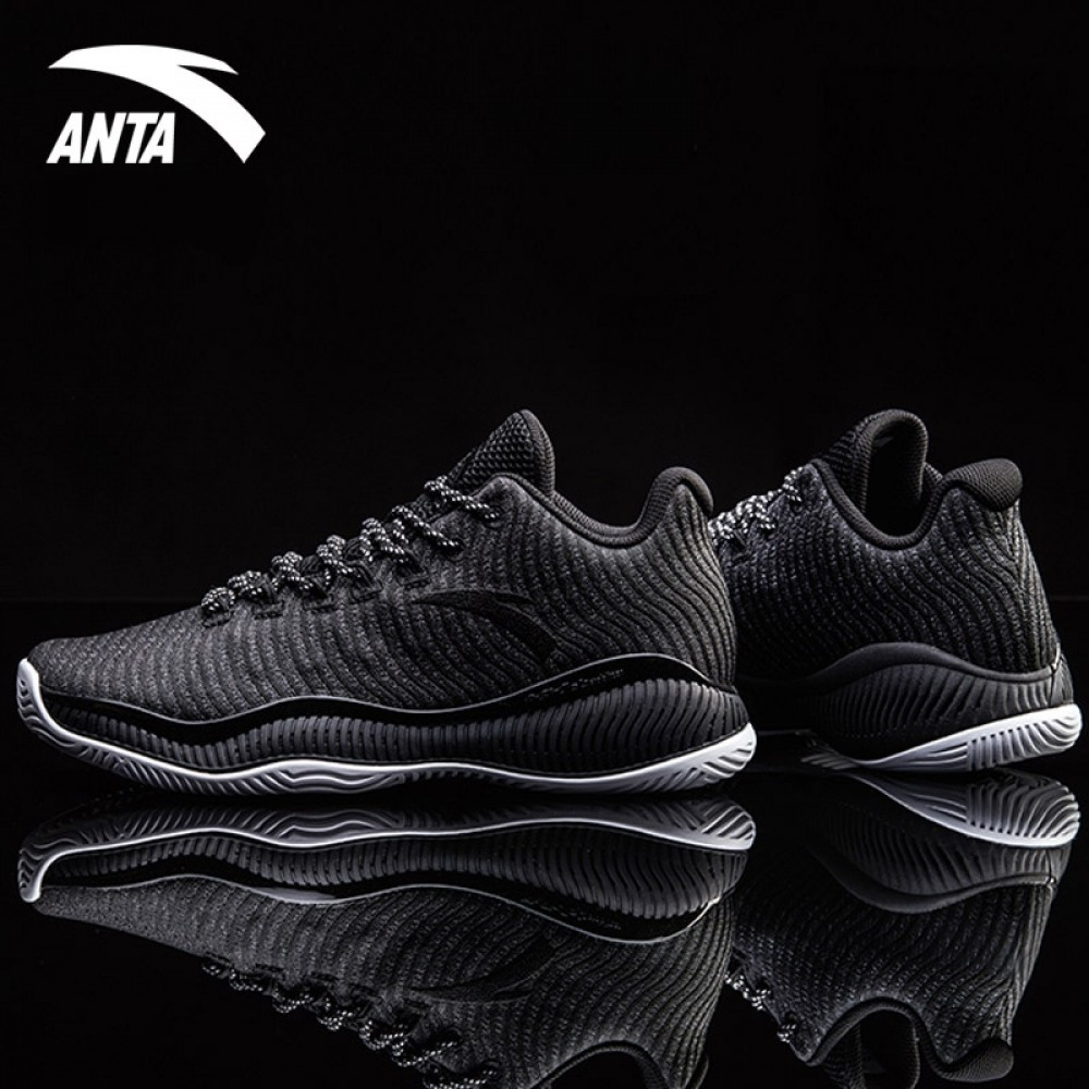 mens low basketball shoes