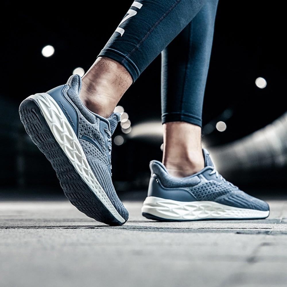 anta running