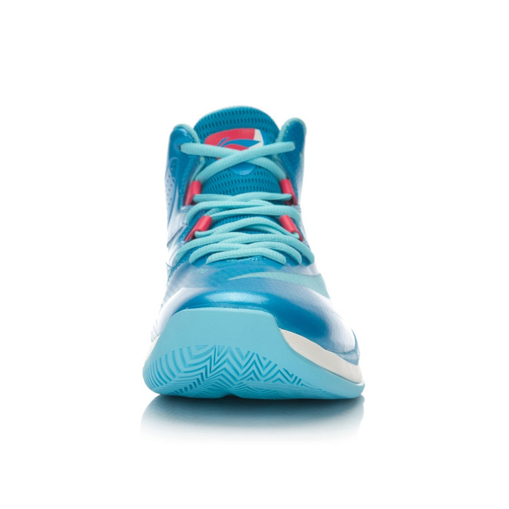 Li Ning Ultra Light Running Shoes