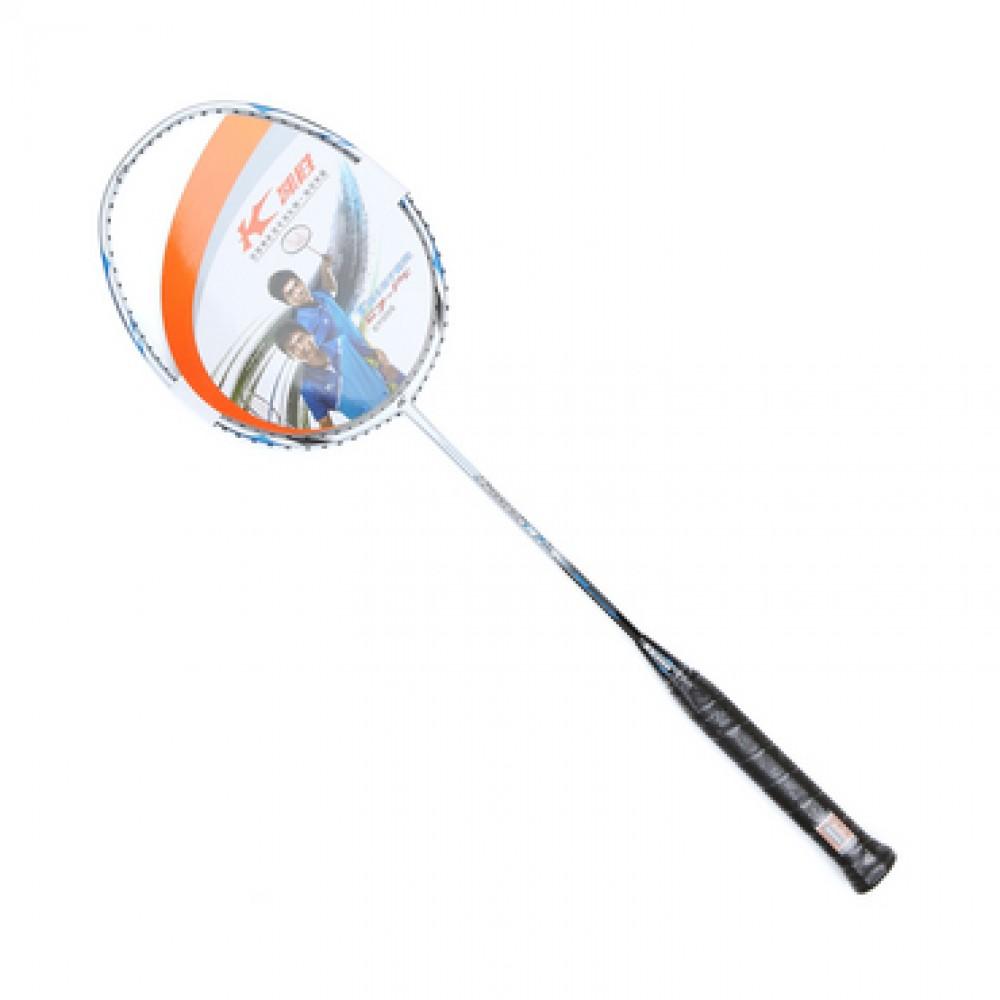 Kason Twister C7-PT Badminton Racket