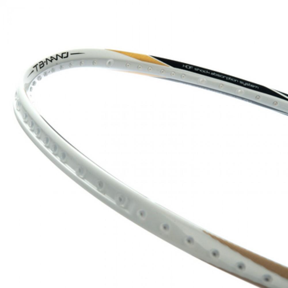 Li-Ning Turbo Charging N7 Cai Yun Badminton Racket