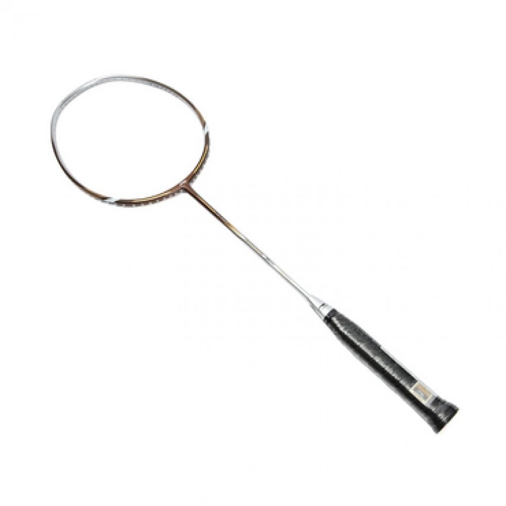 Li-Ning Air Stream 36TD Badminton Racket