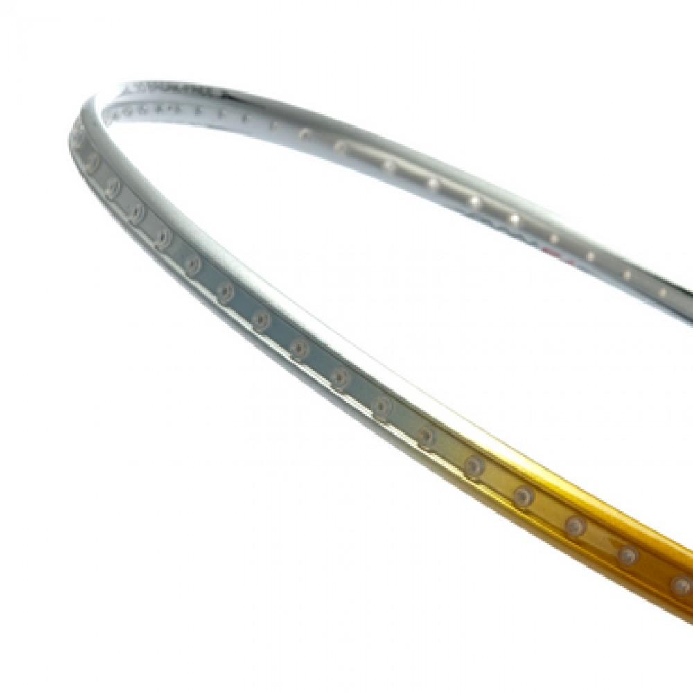 Li-Ning 80TF 3D Breakfree Badminton Racket