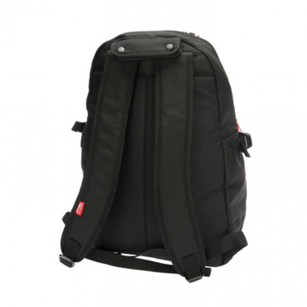 Iron Man x Li-Ning Lifestyle Backpack