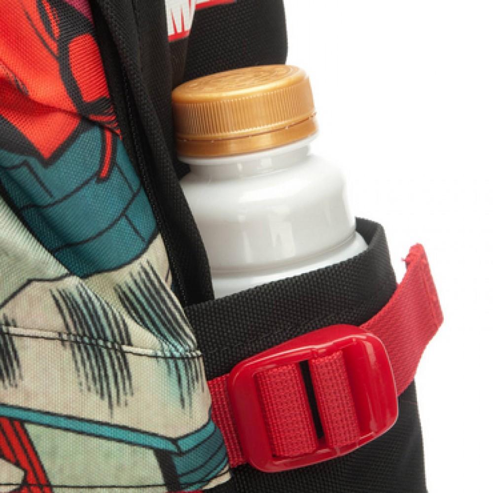 Captain America x Li-Ning Lifestyle Backpack